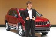 015 auto news jp jeep national insurance crime bureau hot