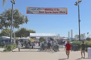 sand sport costa mesa enterance lead