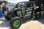 049 sand sport monster medium shot.JPG