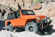 003 2005 rubicon suspension lead 2 lifted rubicon unlimited tnt kit body armor