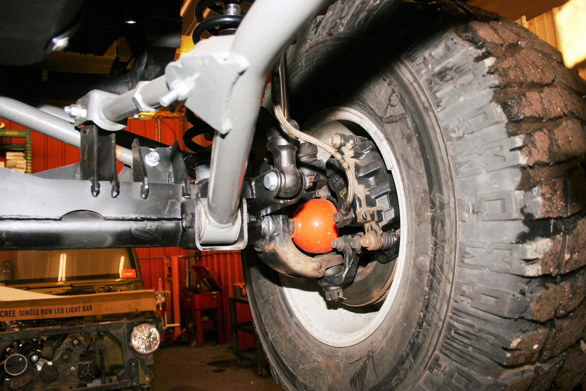 046 2005 rubicon suspension y link
