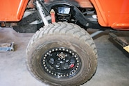 080 2005 rubicon suspension tires limiting strap jeep