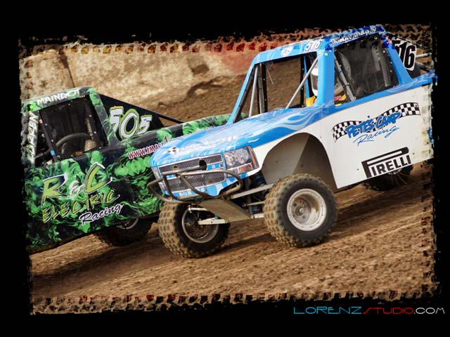 0903or 24 z+sxs off road race series+prepare to pass