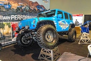 first look at sema 4x4s 61