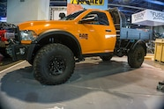 first look at sema 4x4s 23