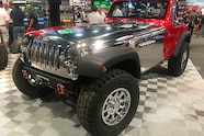 sema 2017 unusual off road vehicles 24