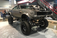 sema 2017 unusual off road vehicles 9