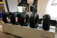 sema off brand off road tires 31