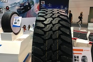 sema off brand off road tires 30