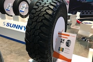 sema off brand off road tires 28