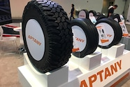 sema off brand off road tires 27