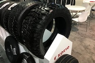 sema off brand off road tires 15