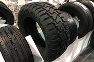 sema off brand off road tires 14