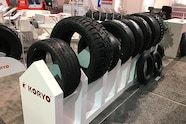 sema off brand off road tires 13