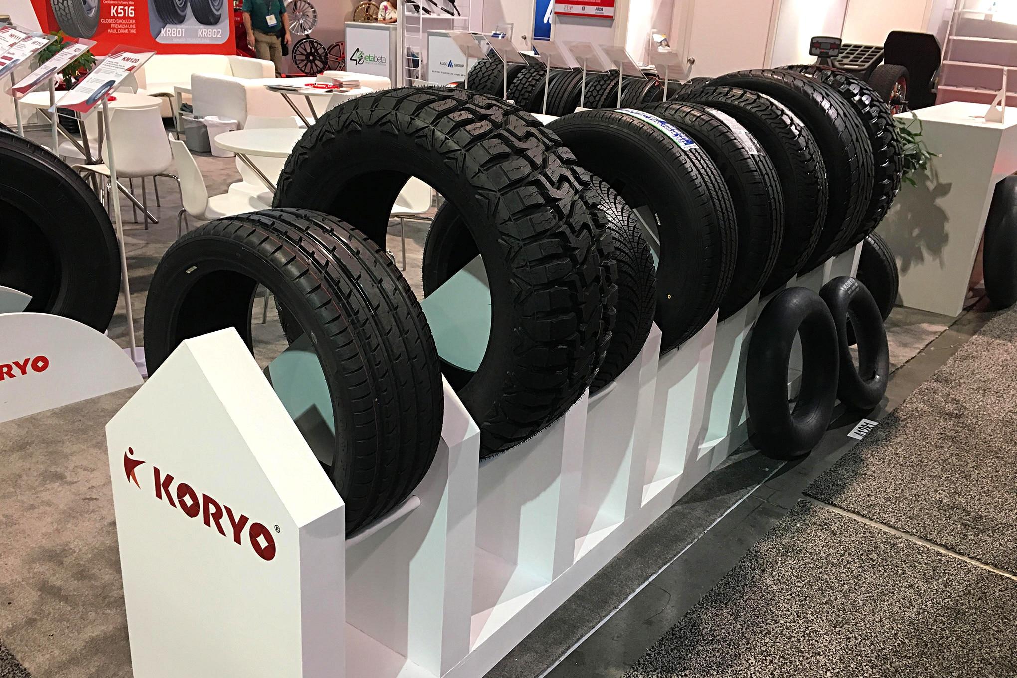 sema off brand off road tires 13
