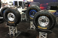 sema off brand off road tires 11