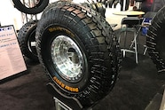 sema off brand off road tires 10