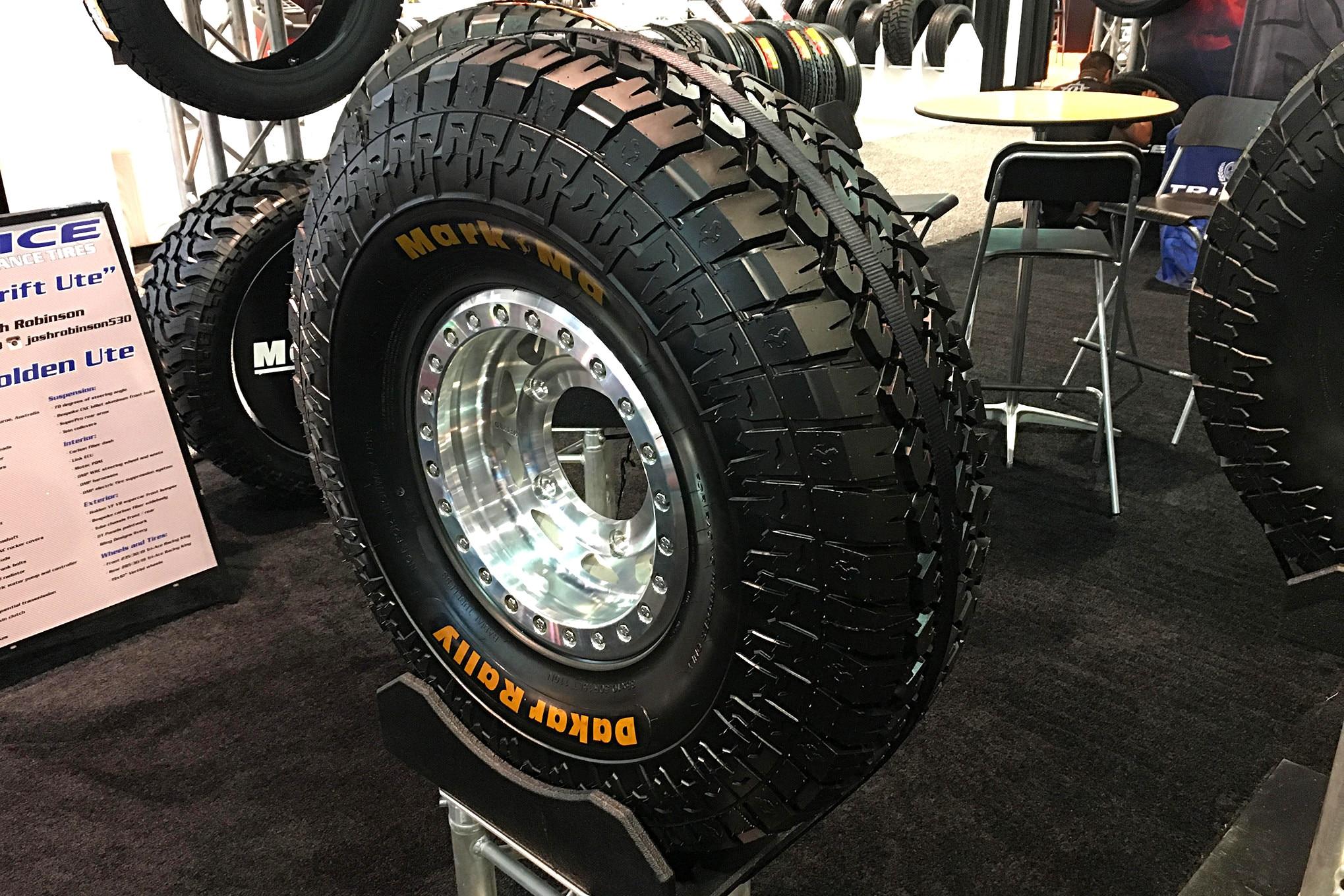 sema off brand off road tires 10