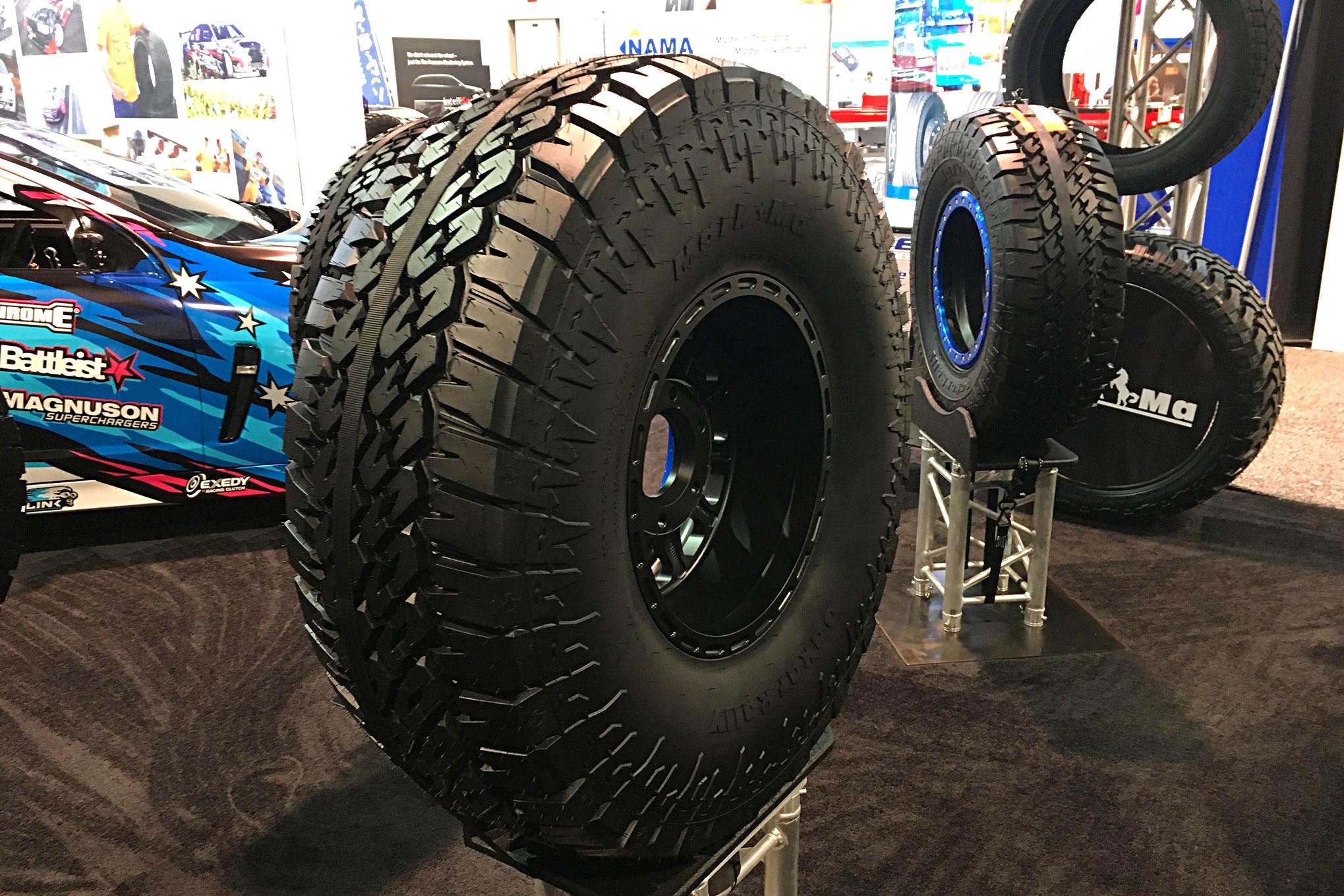 sema off brand off road tires 8