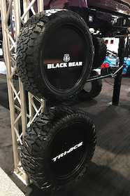 sema off brand off road tires 7