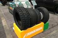 sema off brand off road tires 4