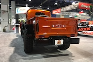 crew cab power wagon 03