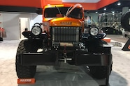 crew cab power wagon 05