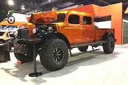 crew cab power wagon 06