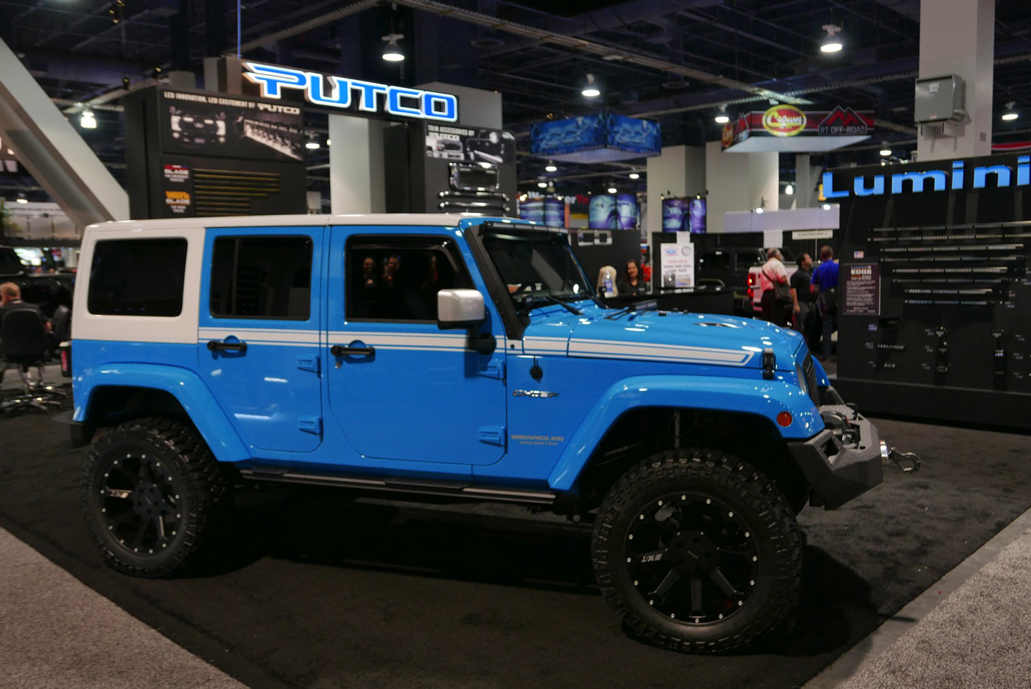 sema 2017 jeep gallery 63