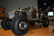 009 sema jeep mini feature hauk tire wheel.JPG