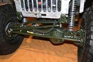 002 sema jeep mini feature hauk front axle.JPG