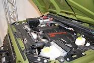 sema jeep mini feature 6x6 engine.JPG