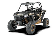 030 utv guide polaris rzr xp turbo trails rock front three quarter