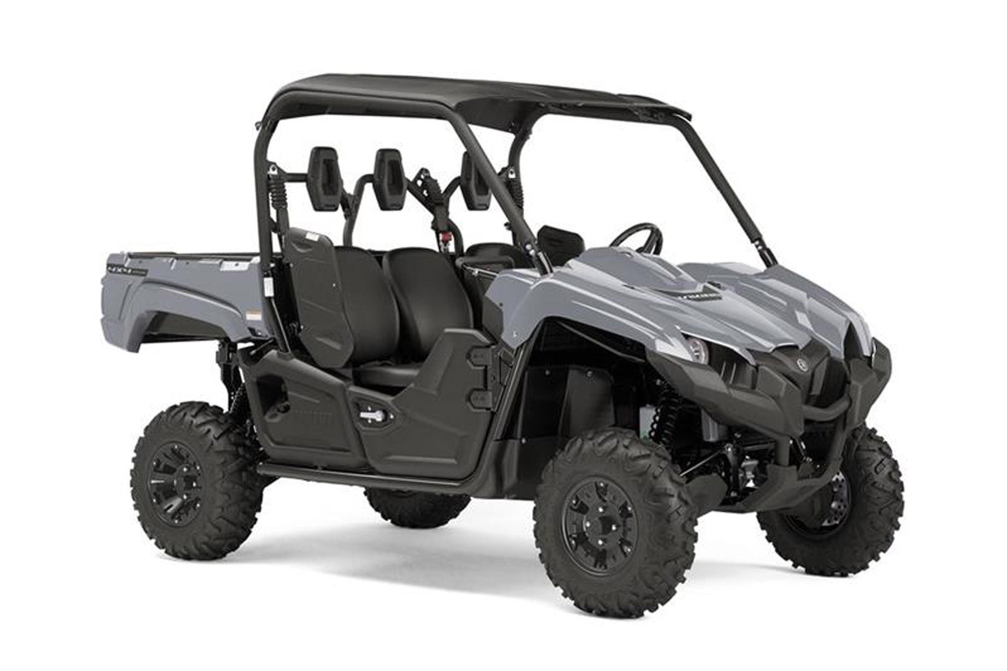062 utv guide yamaha viking front three quarter