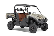 061 utv guide yamaha viking eps ranch front three quarter