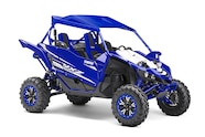 057 utv guide yamaha yxz1000r front three quarter