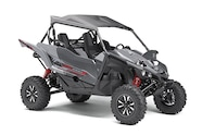 056 utv guide yamaha yxz1000r ss front three quarter