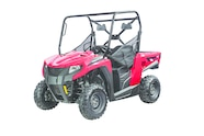 055 utv guide textron prowler 500 front three quarter