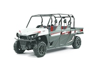 054 utv guide textron stampede 4 x front three quarter