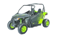 052 utv guide textron wildcat trail xt front three quarter