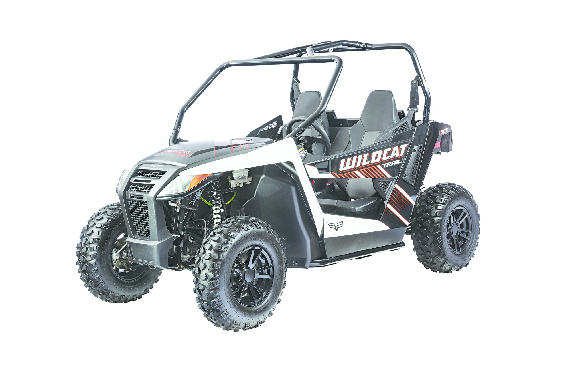 051 utv guide textron trail xt eps front three quarter