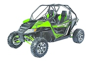 050 utv guide textron 4 x front three quarter