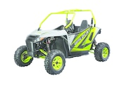 048 utv guide textron wildcat x limited front three quarter