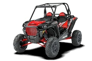 028 utv guide polaris rzr xp turbo dynamix front three quarter