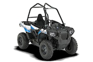 046 utv guide polaris ace 570 eps front three quarter
