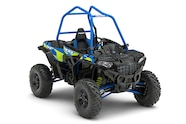 045 utv guide polaris ace 900 xc front three quarter