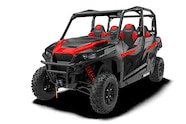 041 utv guide polaris general 4 1000 front three quarter