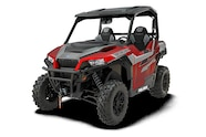 038 utv guide polaris general deluxe front three quarter