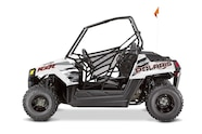 037 utv guide polaris rzr 170 front three quarter