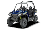 036 utv guide polaris rzr 570 front three quarter